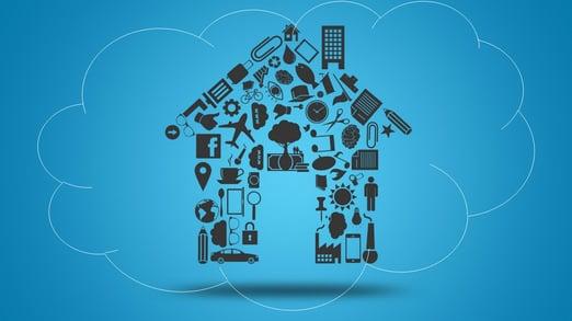 Cloud insurance_second image_v1.0