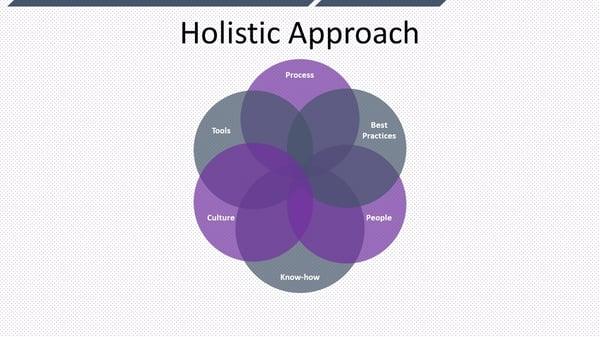 Holistic Approch_v1.0