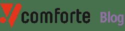 logo_blog 2020-10