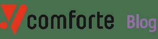 comforte blog logo