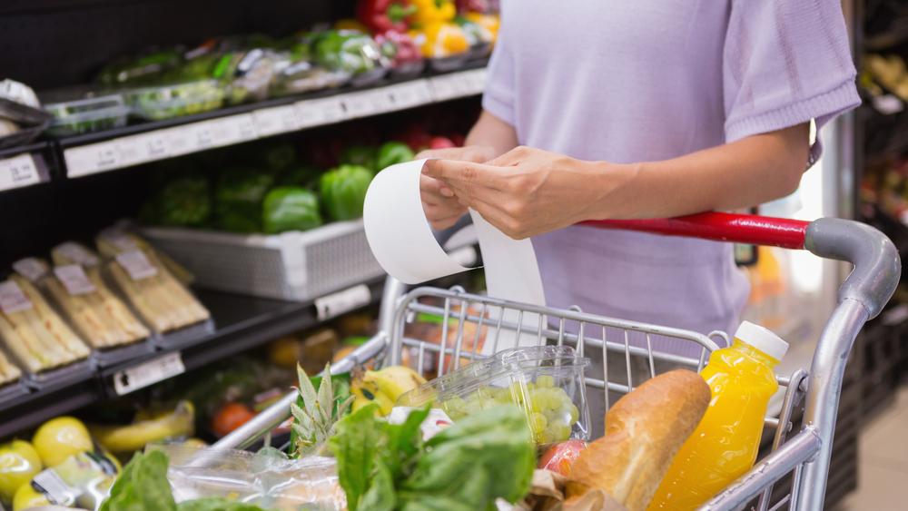 Data Breach at German Supermarket Chain tegut