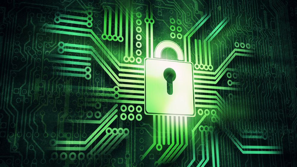 Nacha's Account Data Security Rule Comes into Effect this Month