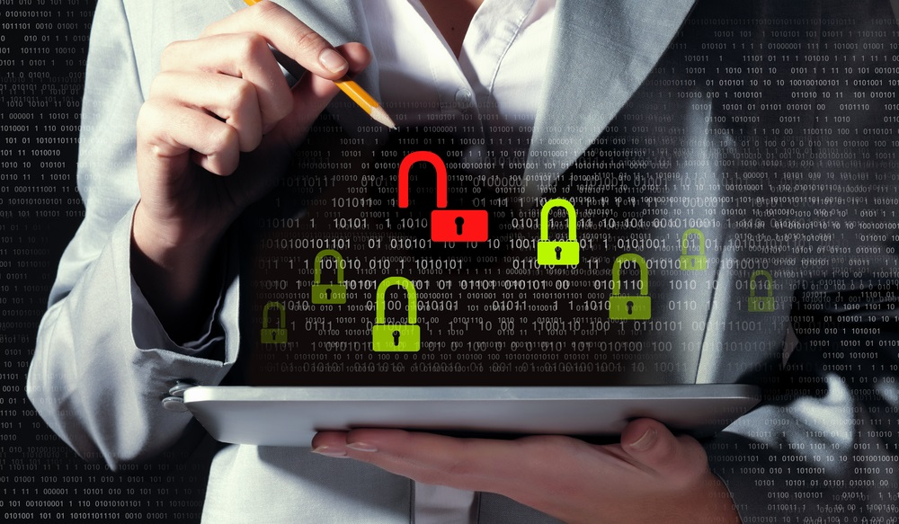 Getting Started with Data-centric Security